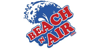 Beach N Air Conditioning & Heating Inc.